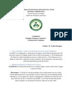 CUESTIONARIO PATOLOGIA VETERINARIA (PROFESOR NICOLAS RODRIGUEZ) (1) (1).pdf