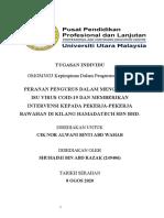 KEPIMPINAN PENGURSUSAN AWAM.docx