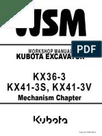 Kubota-V-manual-KX36-KX41-3V