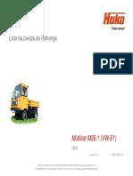 Multicar_M26
