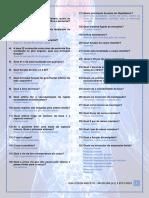 PR1 - neuroanatomia.pdf