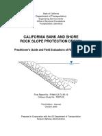 California_bank_and_shore_rock_slope_protection
