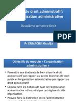 Cours-de-droit-administratif-S2 (3)