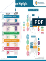 ASEAN Energy Profile.pdf