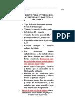 Division de los temas ACTUALIZADO.pdf