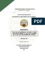 MONOGRAFIA_ANA MARIA VARGAS YAJA.pdf