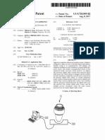 US9729959.pdf