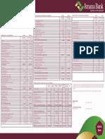 amana-bank-5e8f0988752af.pdf