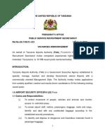 Vacancies-Announcement-Tanzania-Airports-Authority-13-Arpril-2019.pdf