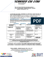 2.2020INSTRUCTIVO DE PAGO PROCESO VIRTUAL DE CONTRATACION