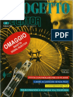 ProgettoElektor_1989_02_text.pdf
