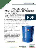 cianuro.docx