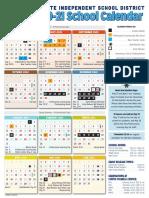 calendar20-216-16