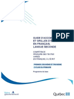 Guide-accompagnement-grilles-evaluation-FR-langue-seconde[1]-converted
