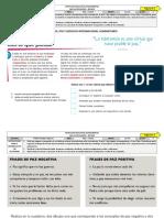 GUIA ESTUDIO etica 9° periodo 2.pdf