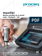 Equotip 550 Sales Flyer_French_high