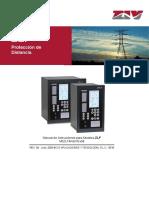 protector de distancia.pdf