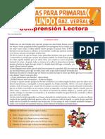 Lectura-La-Brujita-Dulce-para-Segundo-de-Primaria.pdf