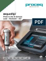 Equotip 550 Sales Flyer_Italian_high