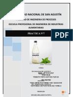 ENSAYO DE DETERMINACIÓN DE ACIDEZ EN HARINAS METODO VOLUMETRICO.docx