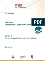 M13_U2_Contenido.pdf