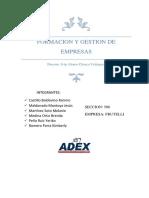 PLAN DE NEGOCIOS FRUTELLI EC5 (5).pdf