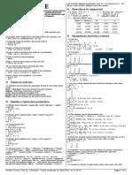 resumo_octave.pdf