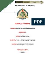 PRODUCTO FINAL MATEMATICA.pdf