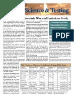 Summary-of-07-Okometric-study-on-candle-wax-emissions.pdf