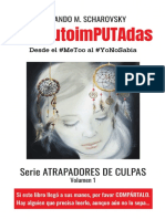 Autoimputadas EN PAPEL 5,5 x 8,5 pulgadas con tapas.pdf