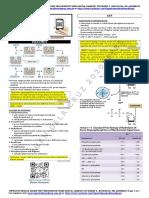 TOPNOTCH DIGITAL HANDOUT- BIOCHEMISTRY Juan Dela Cruz