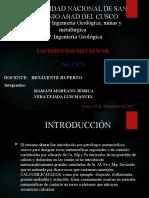 Skarn_metalicos_expo.pptx