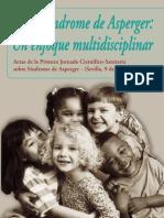asperger_enfoque_multidisciplinar