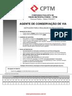 agente_de_conserva_c_o_o_de_via