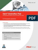 prc_flexo_ti_enviroflexpad_e