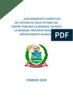 LA MORADA CORRECTIVO 2020.docx