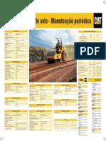 Manutencao-compactador-de-solo-CAT.pdf