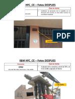 Registro Fotográfico I&M HFC-Despues_14May2018.pdf