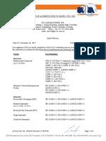 certificados 4340-01