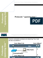 spanning_tree_protocol.ppt