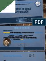 PPT - DOBLE INTEGRACION -GRUPO 1 (2).pptx
