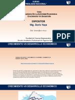 S02-Indicadores economicos(1)