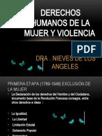 Curso de abordaje integral de la violencia de (1)