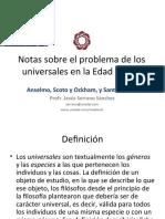 Notas_sobre_el_problema_de_los_universales_en