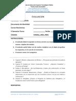 1_EVALUACION_MOD 2 'Planeamiento de la Auditoria_20 Jul 2020