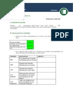 Técnico en redes de datos_Nivel1_Leccion1_Gerardo_Alain_Loredo_Moyeda.docx