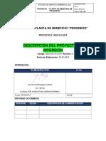 CAP V. DESCRIPCION DEL PROYECTO DE INVERSION PDF.pdf