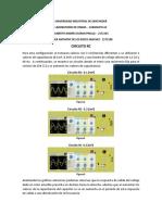 Laboratorio_1-Osciloscopio_subgrupo_A3