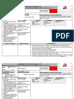 07. MAQ-PETS-LA02719-007 Corte, Relleno y Extendido en Plataforma de Material  con Tractor Oruga