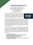 CivilRights framework-FINAL7-25-10